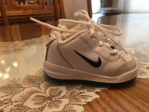 Toddler Nike Runners for Sale