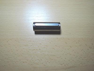 Traub A15/A25  Buchse für Zahnrad