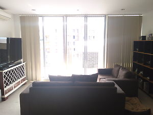 Room for rent Strathfield Strathfield Strathfield Area Preview