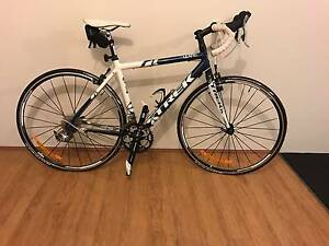 Trek Lexa SL Road Bike Baldivis Rockingham Area Preview
