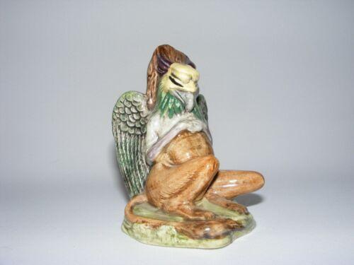 Beswick Royal Doulton figurine 1974 Alice in wonderland series GRYPHON