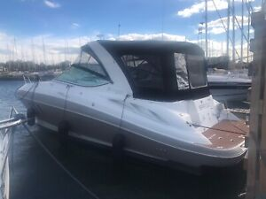 Cruisers Yachts Buy Or Sell Used And New Power Boats Motor Boats