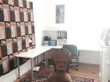 Psychology, natural therapy, Office furnished South Yarra South Yarra Stonnington Area Preview