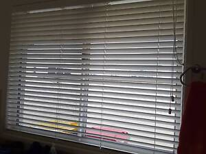 Venetian Blinds Pelican Waters Caloundra Area Preview