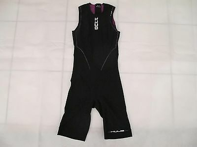 Huub Design - Triathlon Swim Suit - Damen - Größe XS