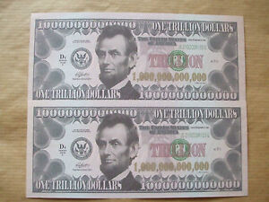2-X-NOVELTY-1-TRILLION-DOLLAR-NOTES