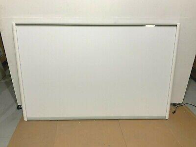 Smart Technologies Smart Board M685 Interactive Whiteboard Sbm685 Nob