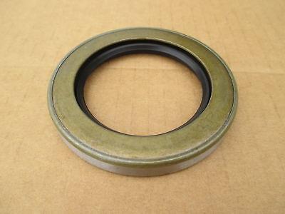 Brake Oil Seal For Massey Ferguson Mf Harris 20 20k 21 Colt 22 22k 23 Mustang 33