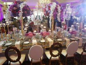 Wedding decorations services in ottawa kijiji classifieds ottawa wedding decor rentals floral junglespirit Images