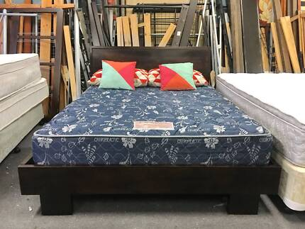 TODAY DELIVERY FROM $40 QUICK SALE MANY BEDS MATTRESSES ALL SIZES