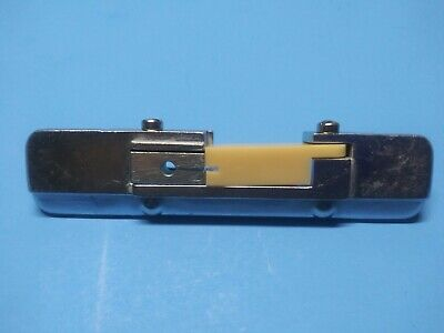 Stationary Bar Assembly For Biro Saw 11 22 33 34 3334 3334fh 4436 Ref 415