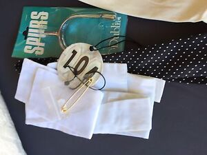 Horse riding clothing and accessories Frenchs Forest Warringah Area Preview