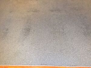 Free Rug Gladstone Park Hume Area Preview