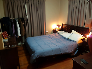 Housemate wanted for a large room in a quiet neighborhood. Salisbury Brisbane South West Preview