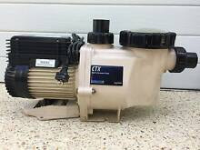 POOL PUMP 1 HP AND 1.5 HP PREMIUM AUSTRALIAN MADE AS NEW FR $200 Subiaco Subiaco Area Preview