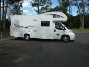 2009 Jayco Motorhome Inverell Inverell Area Preview