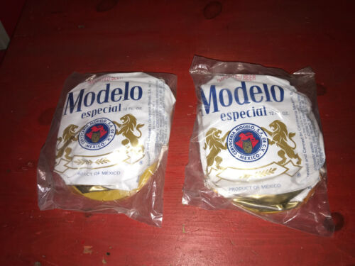 Modelo Especial Inflatable Blow Up Bottle & Can Displays