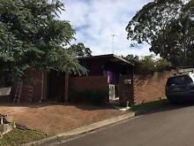 Aluminium Roof Yarrawarrah Sutherland Area Preview