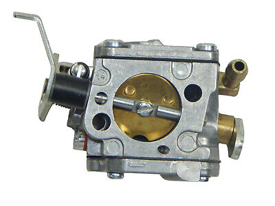 Bs600 Carburetor Tillotson Hs284 Oem Wacker Neuson Rammer Part 5000117285
