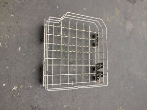 Brand new Kichenaid Dishwasher dish rack