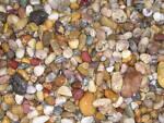 rocks-in-my-pockets