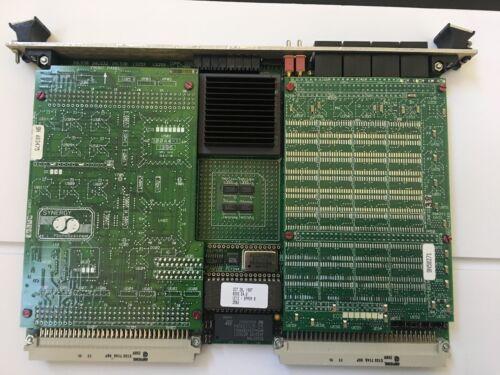 0190-76043, AMAT, SBC SYNERGY SBC 68040