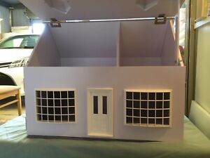 Dolls House Accessories & Furniture 30% OFF SALE FOM $5.00 Prospect Prospect Area Preview