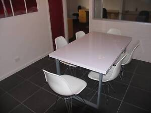 4 Person Office in Shared Facility - $200pw + GST Williamstown Hobsons Bay Area Preview