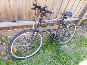 Bicycles for sale - 1 Adult & 2 Kids/Children Boronia Knox Area Preview
