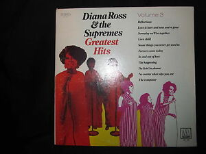 Motowns Greatest Hits, Diana Ross, Used; Good CD | eBay  |Motowns Greatest Hits Diana Ross