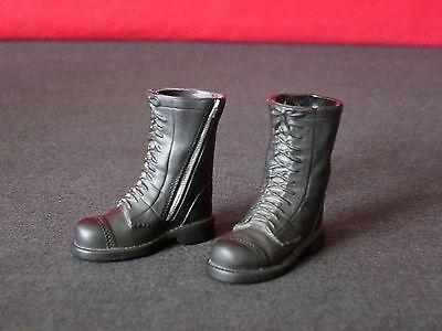 Ghostbusters Boots (Ghostbusters 2011 Mattel Spengler 12