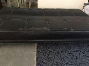 Sofa cum bed Bunbury Bunbury Area Preview