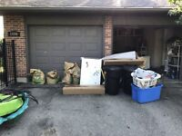 Cheapest Garbage,junk Removals 226 2249446 Unbeatable