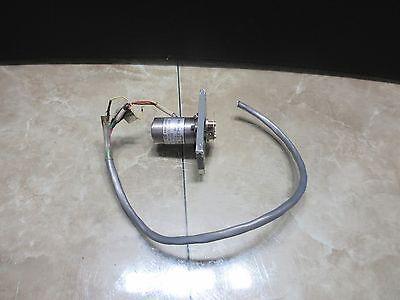 Tamagawa Brushless Resolver Ts530n30e9 3000hz Cnc Edm Encoder