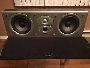 Home Theatre System For Sale.  Excellent Condition  Peterborough Peterborough Area image 4