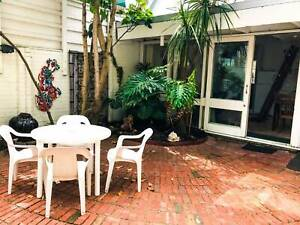 The Rovay - Private Studio Loft Residence, Possible Short Term
