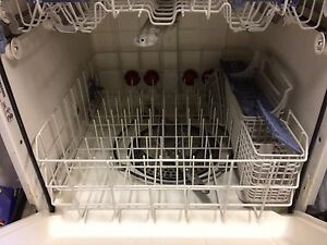 Kenmore Ultra Wash Dishwasher Cambridge Kitchener Area image 3
