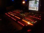 Audio Engineer! Sydney City Inner Sydney Preview
