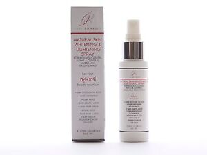 NATURAL-SKIN-WHITENING-BLEACHING-AND-LIGHTENING-SUPER-CONCENTRATED-SPRAY-RRP-49