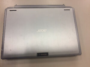 Acer One 10 Tablet