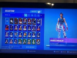 fortnite account buy new used goods near you find everything - buy fortnite account cheap