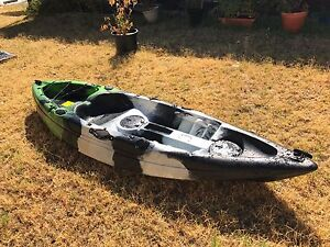 Kayak for sale Ferndale Canning Area Preview