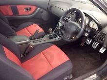 1997 MG MGF Sports Roadster Convertible  Jandakot Cockburn Area Preview