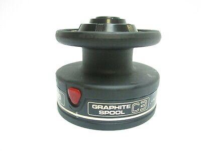 1 Spool DAIWA SPINNING REEL PART F66-7101 Spinmatic Z500T -