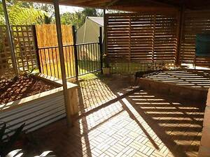 Extra Large Studio/ Self Contained Flat Frenchs Forest Warringah Area Preview