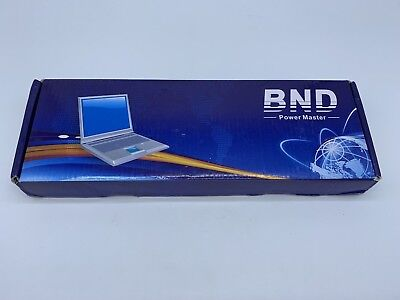 BND Laptop Battery for Acer Aspire 5750 5750G 5742 5742G V3-772G E1-531 5250 525