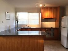 SELF CONTAINED GRANNY FLAT -$280/week REVESBY Revesby Bankstown Area Preview