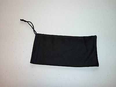 120 WHOLESALE / RESALE NEW Carrying Bag Pouch Sleeve for camera Black free ship