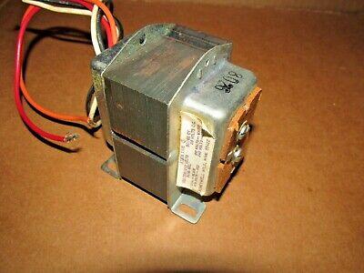 LOT of 3 units each a1000watt Power Transformer 70VCT SECONDARY,110VAC PRIMARY