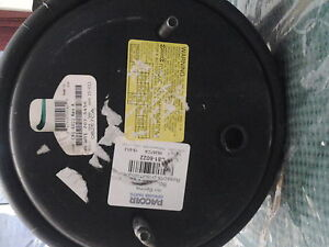PACCAR AIR  SPRING C81 6022 airbag new Cambridge Kitchener Area image 2